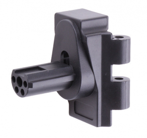 [JGW-09-006056] M4M16 Stock Adaptor for G36
